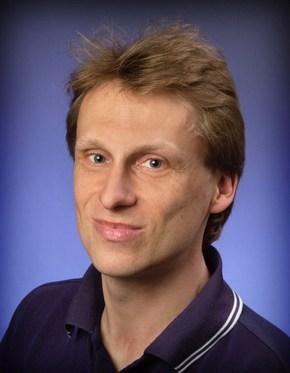 Christian Oberdeck