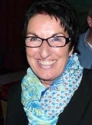 Marlies Vogelsang