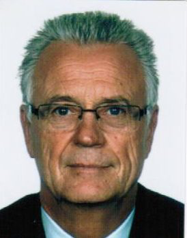 Hans-Jürgen Vogelsang